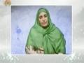 [28 July 2012][8] مہمان خدا - Guests Of God - Urdu
