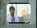 [29 July 2012][9] مہمان خدا - Guests Of God - Urdu