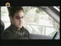 [11] سیریل روز حسرت - Serial : Day of Regret - Urdu