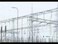 [01 Aug 2012] Power crisis grips India - English