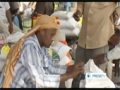 [01 Aug 2012] Charity organization feeds Mogadishu families during Ramadan - English