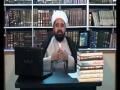 [2] تزکیہ نفس Tazkia Nafs - H.I. Muhammad Amin Shaheedi - Urdu