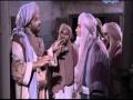 [13] مسلسل امام الفقهاء - الامام الصادق ع Imam of Scholars - Arabic