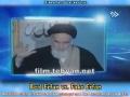 Real Erfan VS. Fake Erfan [ENGLISH CLIP] *MUST WATCH* - Farsi sub English