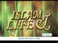 [03 Aug 2012] How can Muslims in West help Islamic Awakening - English