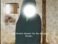 [3] Der mutige Reiter - Al Faris al-Shujaa -  Arabic Sub German