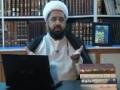 [1] توبہ کیا ہے Tauba - H.I. Muhammad Amin Shaheedi - Urdu
