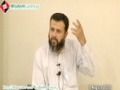 *** Must Watch *** [2 August 2012] Political Analysis on Situation of Syria - H.I. S. Naqi Hashmi - Urdu