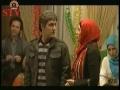 [14] سیریل ٹہوکہ - Serial Talangor - Thoka - Flip - Urdu