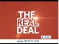 [06 Aug 2012] Panetta raises threat of military attack on Iran Galloway - English