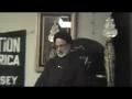 [Ramadhan 2012][18] Shab e Zarbat Imam Ali (a.s) - H.I. Askari - Urdu