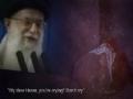 Maula Ali Maula Ali (a.s) - Ali Safdar 2012 Noha with Masaib - Urdu, Farsi, sub English