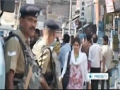 [08 Aug 2012] Widows in Kashmir struggle to make a living - English