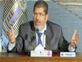[08 Aug 2012] Kidnapping Iranian pilgrims crime against humanity - English