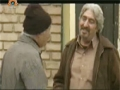 [18] سیریل ٹہوکہ - Serial Talangor - Thoka - Flip - Urdu