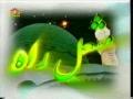 Hadith Series - Episode 7 - Urdu