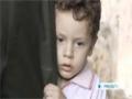 [10 Aug 2012] Syrian refugees flee to Lebanon - English