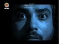 [Serial] 5 Kilometers to Heaven - Prelude - Farsi sub English
