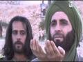 [22] مسلسل امام الفقهاء - الامام الصادق ع Imam of Scholars - Arabic