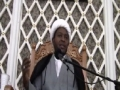 [Ramadhan 2012][4] Revelation of Quran & its Importance - Sh. Ayyub Rashid - Arabic & English