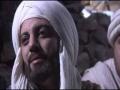 [23] مسلسل امام الفقهاء - الامام الصادق ع Imam of Scholars - Arabic