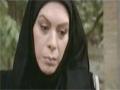 [22] سیریل روز حسرت - Serial : Day of Regret - Urdu