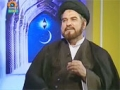 [11 Aug 2012][22] مہمان خدا - Guests Of God - Urdu