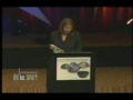 Is Another World Possible - Naomi Klein - Part 4 - English