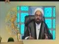 [12 Aug 2012][23] مہمان خدا - Guests Of God - Urdu