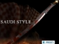 Justice : Saudi Style - Documentary - English