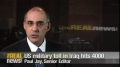 Cheney - Isolate Iran and prepare possible war - English