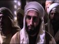 [27] مسلسل امام الفقهاء - الامام الصادق ع Imam of Scholars - Arabic