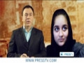 [16 Aug 2012] Released Iranian national US imprisonment ones most horrifying ordeal - English