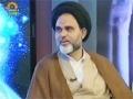[14 Aug 2012] راہ مبین - Clear Path - Urdu