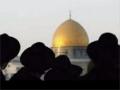 [16 Aug 2012] القدس آزاد تجھے کروائینگے - Al Quds We Will Free You - Urdu