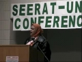 TMS 2008 Ladies Seeratun Nabi Conference - Part 3 - Urdu