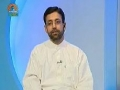 [15 Aug 2012][26] مہمان خدا - Guests Of God - Urdu