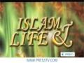 [17 Aug 2012] What is life like for Saudi women - English