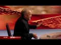 George Galloway: Bush & Blair are Criminals - 3 of 3 - English