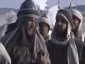[29] مسلسل امام الفقهاء - الامام الصادق ع Imam of Scholars - Arabic
