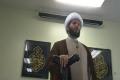 Eid Al-Fitr Sermon 2012 - Sh. Hamza Sodagar - St. Louis - 19 August 2012 - English