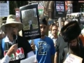 [AL-QUDS 2012] Toronto, Canada : Speech by Ken Stone (independent Jewish voices) - English