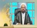 [16 Aug 2012][27] مہمان خدا - Guests Of God - Urdu