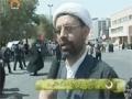 [17 Aug 2012][28] مہمان خدا - Guests Of God - Urdu