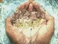 [20 Aug 2012][30] مہمان خدا - Guests Of God - Urdu