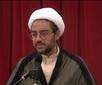 [Ramadhan 2012][28] Ujb - Showing off - H.I. Hyder Shirazi - English