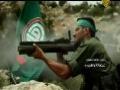 [33] Al-Ghaliboun 2 مسلسل الغالبون - Arabic