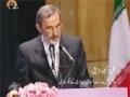 [22 Aug 2012] خواتین اور اسلامی بیداری اجلاس - Women and Islamic Awakening meeting - Urdu