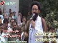 احتجاجی مظاہرہ - Protest against Shia killing - 24 August 2012 - Karachi - Urdu
