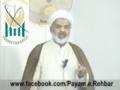 Hussainiat by Mirza Iftikhar ud deen - Urdu